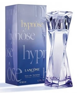 LANCOME HYPNOSE EDT FOR WOMEN