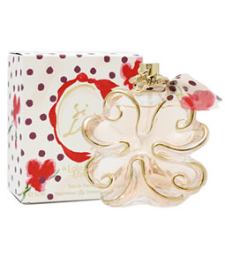 LOLITA LEMPICKA SI LOLITA EDP FOR WOMEN