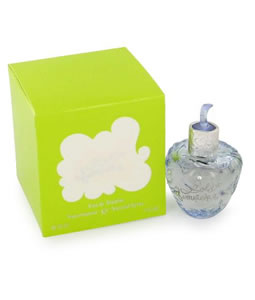 LOLITA LEMPICKA EDT FOR WOMEN