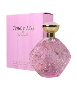LALIQUE TENDRE KISS DE LALIQUE EDP FOR WOMEN