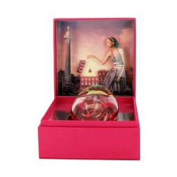 BOUCHERON MISS BOUCHERON EDP WITH FREE MUSICAL BOX FOR WOMEN