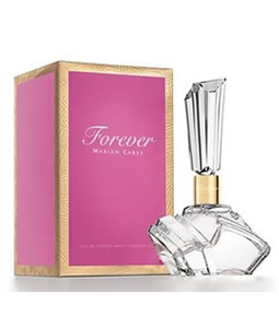 MARIAH CAREY FOREVER EDP FOR WOMEN