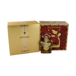 GUERLAIN MITSOUKO PURE PARFUM FOR WOMEN
