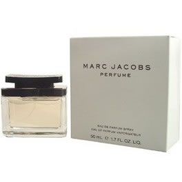 MARC JACOBS EDP FOR WOMEN