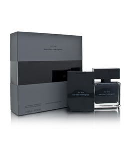 NARCISCO RODRIGUEZ EDT GIFT SET 2 FOR MEN