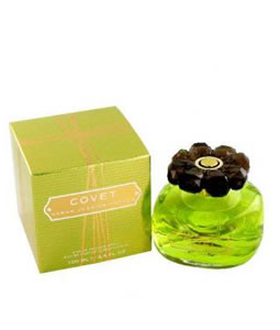 SARAH JESSICA PARKER COVET EDP FOR WOMEN