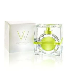 ROBERTO VERINO VV EDP FOR WOMEN