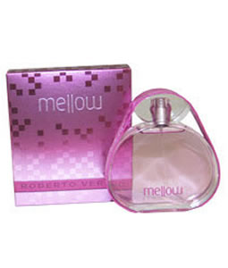 ROBERTO VERINO MELLOW EDT FOR WOMEN