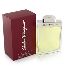 SALVATORE FERRAGAMO EDT FOR MEN