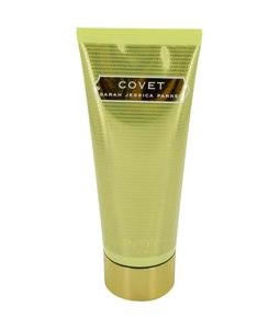 SARAH JESSICA PARKER COVET BODY LOTION 200ML FOR WOMEN