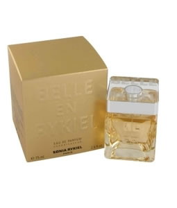 SONIA RYKIEL BELLE EN RYKIEL EDP FOR WOMEN