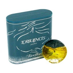 REVILLON TURBULENCES PURE PERFUME FOR WOMEN