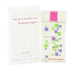 EMANUEL UNGARO APPARITION EDP FOR WOMEN
