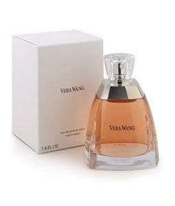 VERA WANG EDP FOR WOMEN