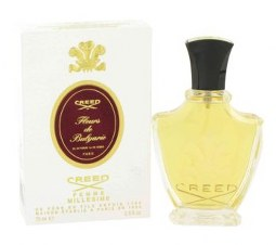 CREED FLEURS DE BULGARIE MILLESIME EDP FOR WOMEN