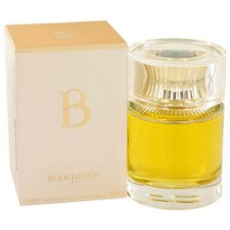 BOUCHERON B DE BOUCHERON EDP FOR WOMEN
