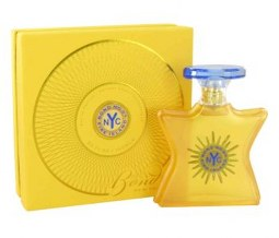 BOND NO. 9 FIRE ISLAND EDP FOR WOMEN