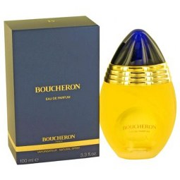 BOUCHERON BOUCHERON EDP FOR WOMEN