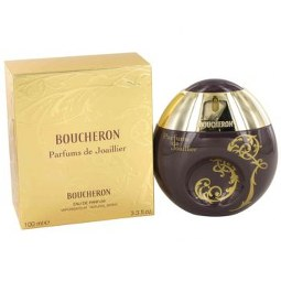 BOUCHERON BOUCHERON PARFUMS DE JOAILLIER EDP FOR WOMEN