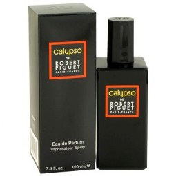 ROBERT PIGUET CALYPSO ROBERT PIGUET EDP FOR WOMEN