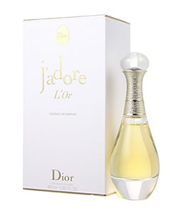 CHRISTIAN DIOR JADORE LOR ESSENCE EDP FOR WOMEN