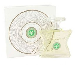 BOND NO. 9 CENTRAL PARK EDP FOR WOMEN