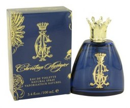 CHRISTIAN AUDIGIER CHRISTIAN AUDIGIER EDT FOR MEN