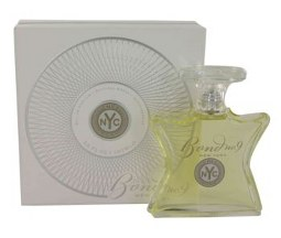 BOND NO. 9 CHEZ BOND EDP FOR WOMEN