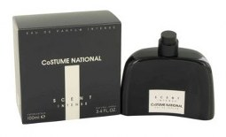 COSTUME NATIONAL COSTUME NATIONAL SCENT INTENSE EDP FOR WOMEN