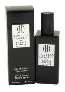 ROBERT PIGUET DOUGLAS HANNANT EDP FOR WOMEN
