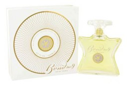 BOND NO. 9 EAU DE NOHO EDP FOR WOMEN