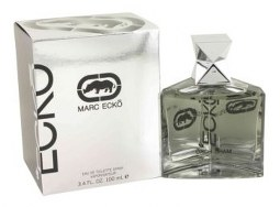 MARC ECKO ECKO EDT FOR MEN