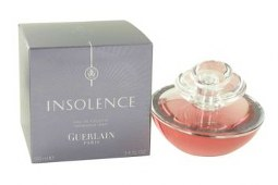 GUERLAIN INSOLENCE EDT FOR WOMEN
