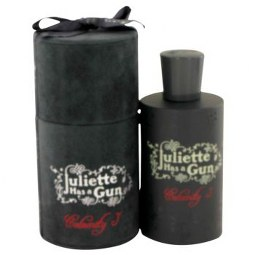 JULIETTE HAS A GUN CALAMITY J EDP FOR WOMEN