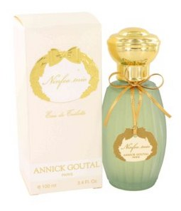 ANNICK GOUTAL NINFEO MIO EDT FOR UNISEX