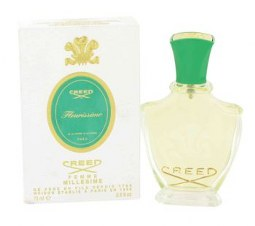 CREED FLEURISSIMO MILLESIME EDP FOR WOMEN