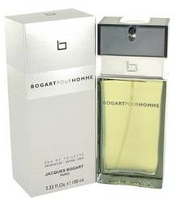 JACQUES BOGART BOGART POUR HOMME EDT FOR MEN