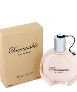 FACONNABLE FACONNABLE EDP FOR WOMEN