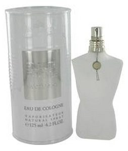 JEAN PAUL GAULTIER FLEUR DU MALE LA COLOGNE EDC FOR MEN
