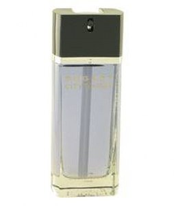 JACQUES BOGART BOGART CITY TOWER EDT FOR MEN