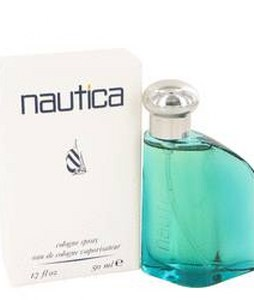 NAUTICA NAUTICA EDC FOR MEN