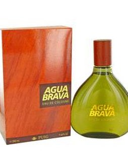 ANTONIO PUIG AGUA BRAVA EDC FOR MEN