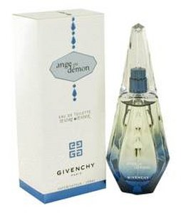 GIVENCHY ANGE OU DEMON TENDER EDT FOR WOMEN