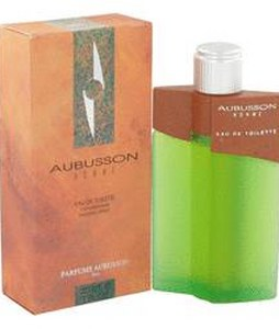 AUBUSSON AUBUSSON HOMME EDT FOR MEN