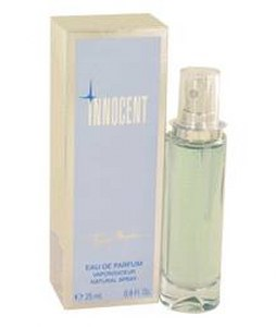 THIERRY MUGLER ANGEL INNOCENT EDP FOR WOMEN