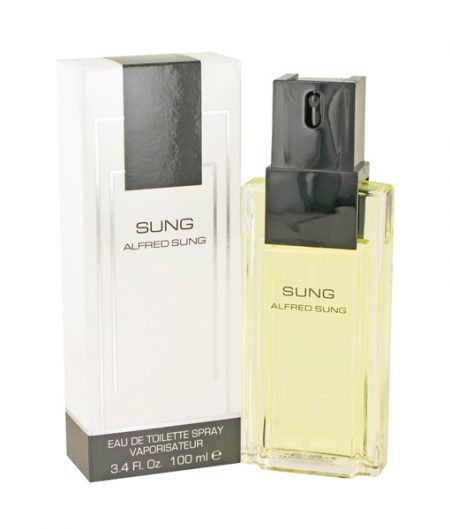 alfred-sung-edt-for-women