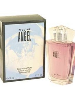 THIERRY MUGLER ANGEL PEONY EDP FOR WOMEN