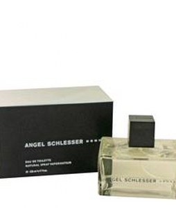 ANGEL SCHLESSER ANGEL SCHLESSER EDT FOR MEN