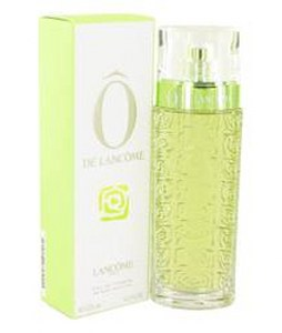 LANCOME O DE LANCOME EDT FOR WOMEN
