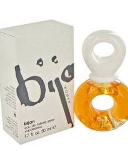 BIJAN BIJAN EDT FOR WOMEN